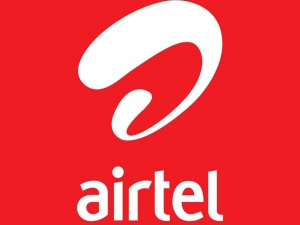 Airtel Launches Rs 179 Prepaid Pack With Rs 2 Lakh Insurancce Cover