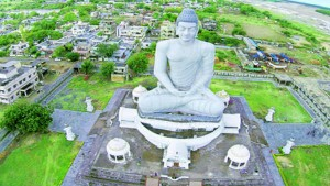 How Many Investors Came To Amaravati And Land Allocation