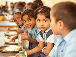New Mdm Scheme Menu For All Schools In Andhra Pradesh