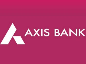 Staff Quit In A Few Months As Axis Bank Revamps Functions