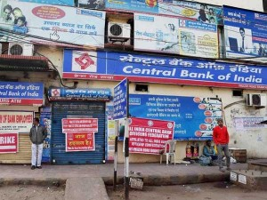 Bank Strike On Jan 8 Sbi Predicts Minimal Impact