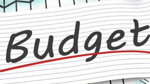 Budget 2020 Personal Income Tax Rate Cuts Need Of The Hour