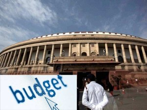 Budget 2020 Per Capital Down From Rs 1501 To 1446 Slowdown Due To Note Ban Gst
