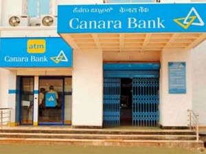 Canara Bank Atm Dispenses Rs 500 Instead Of Rs
