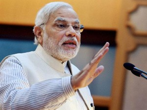 Government Likely To Cut Spending By Up To Rs 2 Lakh Crore To Curb Deficit