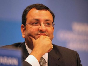 Cyrus Mistry Says No To Tata Sons Chairmanship