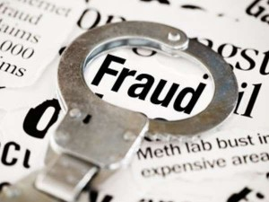 Cbi Books Frost International And Its Directors In Rs 3 592 Crore Fraud Officials