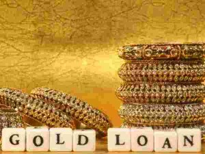 Best Time To Loan Against Gold