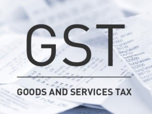 Gst Collection Above 1 Lakh Crore For 2nd Month In A Row Collections Grow 9 Percent