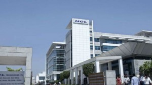 Hcl Tech To Double Fresher Hiring