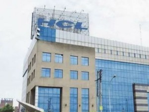 Hcl Q3 Results Net Profit Rises 16 To 3 037 Crore