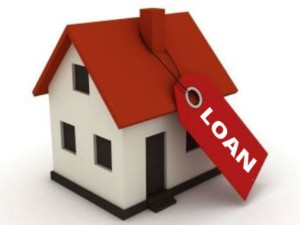 Paying A Home Loan Emi Or Staying On Rent Know The Tax Benefits