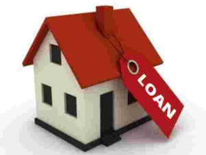 Home Loan Interest Rates And Emi In Top 15 Banks In January