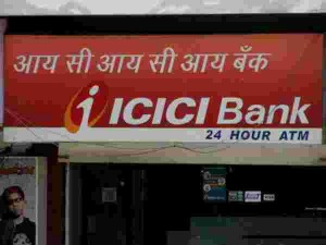 Icici Bank Introduces New Way Of Atm Cash Withdrawal