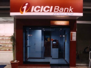 Icici Bank Launches Ibox Facility Here S What It Means For Customers
