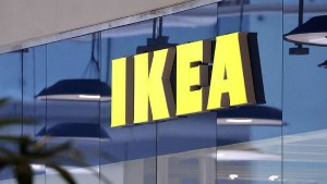 Ikea Recalls Made In India Mugs Due To Excessive Chemicals