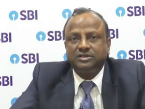 Dollar 5 Trillion Economy Achievable Timeframe Uncertain Sbi Chief