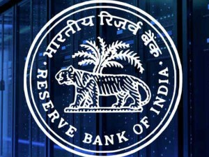 Issue Of Interim Dividend May Come Up At Rbi Board Meeting