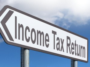 Cbdt Notifies Itr 1 And Itr 4 For The Ay 2020