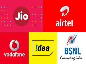 Telecom Companies Starved For Funds Your Mobile Bill May Rise Up To
