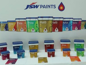 Cci Probes Asian Paints For Alleged Unfair Business Practices