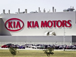 Kia Motors Sold 50 Thousand Seltos Cars In Just Five Months