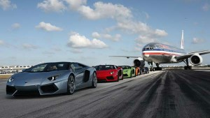 Over 50 Of Lamborghini Sales In India Come From 3 Major Cities In The South