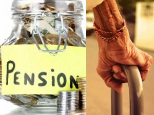 This Lic Senior Citizen S Pension Scheme May Close