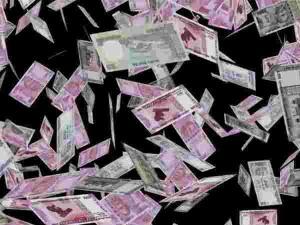 How Lady Rosetta Helped Gujarat Family Earn Rs 25 Crore A Year
