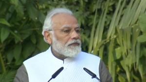 Prime Minister S Employment Generation Programme