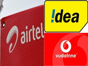 Agr Payment Telecom Companies To Wait For Sc Decision