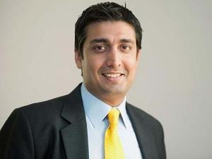 New Sebi Rules Wipro Chairman Rishad Premji Likely To Los Eexecutive Role