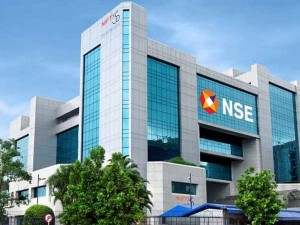 Nse Under Another Sebi Probe This Time For Document Leaks