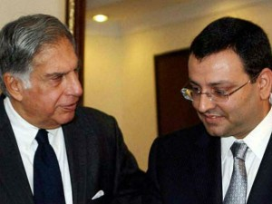 Nusli Wadia Withdraws Defamation Suit Against Ratan Tata