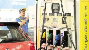 Petrol Diesel Prices Set To Increase Further As Crude Rates Cross 70 Mark