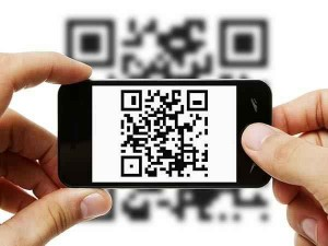 Paytm Launches Unified Qr Code For Merchants To Enable Unlimited Payments