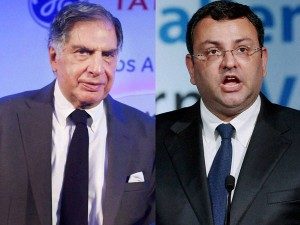 Nclat Dismisses Roc S Plea To Modify Ruling In Mistry Case