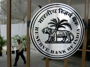 Rbi Launches Mobile App Mani For Visually Challenged To Identify Currency Notes