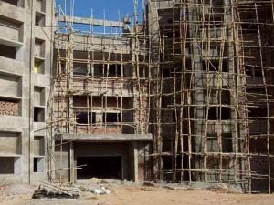 Naredco Launches E Commerce Portal Housingforall Com