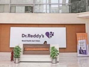 Dr Reddy S Decent Q3 Show Surprises The Street Margins Expand