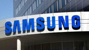 Once A Market Leader Samsung India Lays Off Again In A Tough Market