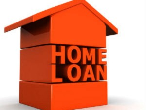 Why Sbi S New Home Loan Scheme Is A Boon For Borrowers
