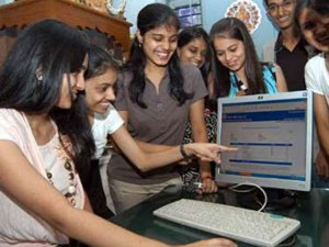 Stem Jobs In India See 44 Percent Increase Between 2016 To