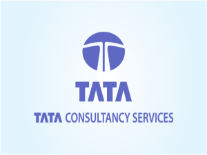 Tcs Moves Supreme Court Against Cyrus Mistry S Reinstatement