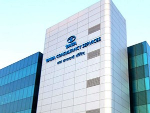 Tcs Q3 Results Profit Growth Flat At Rs 8 118 Crore