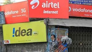 Vodafone Idea Airtel Mull Filing Curative Petition After Sc Dismisses Agr Plea
