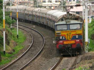 Irctc Tatkal Booking Rules 2020 Timings Charges And More