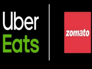 Uber Sells India Food Business To Rival Zomato To Cut Losses