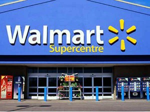 Walmart India Lets Go Of Top Executives Across Divisions