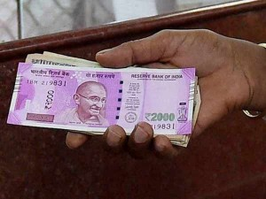 Modi Cabinet Makes Big Change In Pension Rules